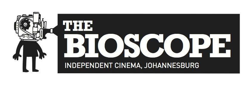 THE-BIOSCOPE-logo-WEB