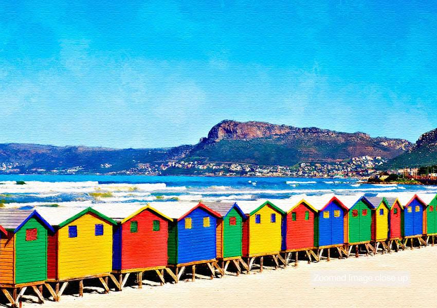 Ocean-Beach-Canvas