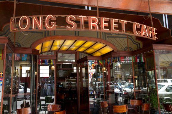 long_street_cafe_580_387_80_s