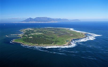 robben-island_1530754a