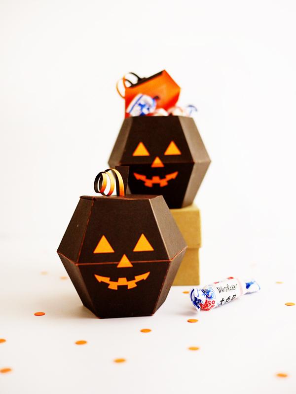 1_printable_pumpkin_box