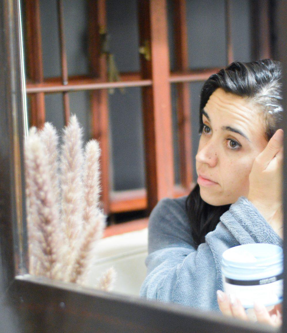 TLG Blog- Hair Rehab Tips